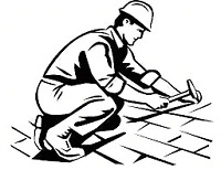 **ADVANCED ROOFING**