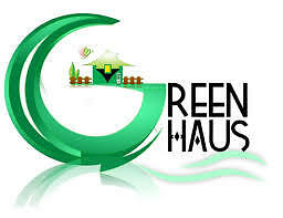 greenhausdecor