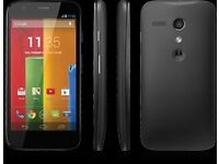 moto g tesco android mobile