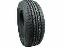 NEW P195/70R14 NEXEN CP661 ALL SEASON TIRES