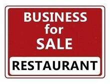 Priced to sell - RESTAURANT IN ENGADINE Engadine Sutherland Area Preview