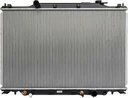 RADIATOR ACURA INTEGRA 1994-2001 - BLOW OUT SPECIAL BRAND NEW!!!
