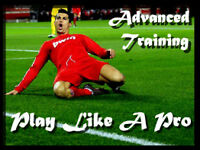 SOCCER indoor pick up & leagues! Book now! Price guarantee!