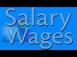 JLT Accountancy & Office Services - Specialist wages and salaries division
