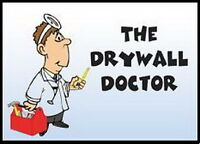 The Drywall Doctor