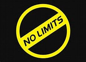 No Limits Motorcycle Centre