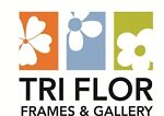 Tri-Flor Frames and Gallery