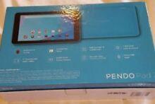 """PendoPad 7"""" - Dual Core - Black brand new Oakleigh Monash Area Preview"""