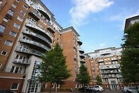 2 bedroom flat in REF: 10159   Winterthur Way   Basingstoke   RG21