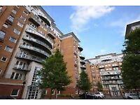 2 bedroom flat in REF: 10159 | Winterthur Way | Basingstoke | RG21