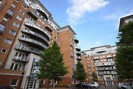 2 Bedroom Apartment, Next to Festival Place & Railway Station £950 pcm