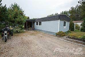 Homes for Sale in Chalk River, Ontario $44,900
