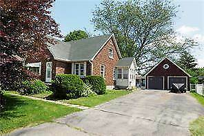 🏠 Houses, Townhomes for Sale in Cambridge   Kijiji Classifieds