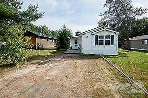Homes for Sale in Chalk River, Ontario $64,900