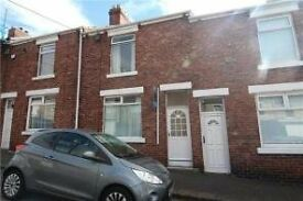 2 Bedroomed Terrace House in Ushaw Moor