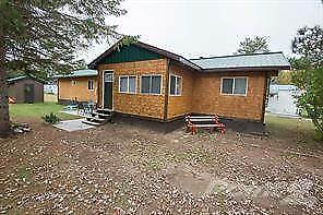 Homes for Sale in Chalk River, Ontario $89,900