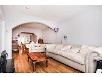 FIVE BED HOUSE IN SEVEN KINGS/ILFORD-DSS WELCOME