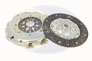 Clutch Kit Comline ECK168