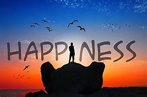 SHOP HAPPY