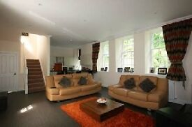Housemate wanted - Double bedroom and your own bathroom, Banff-Aberdeenshire, £337.5 pcm