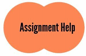 Assignment assistant