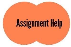 Assignment Help???? Melbourne CBD Melbourne City Preview