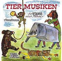 Tiermusiken-1-Audio-CD-1996