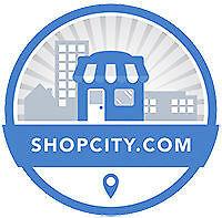 ShopFortMcMurray.com Turn-key Business