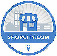 ShopSault.ca Turn-Key Business