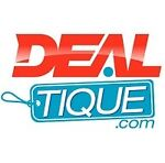 DEALTIQUE Co.ltd,
