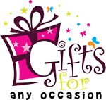 Jannas Bargain Gift Shop