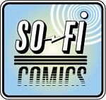 SoFi Comics