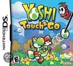 Yoshi Touch And Go | Nintendo DS | iDeal