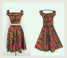 Womens Vintage Clothing  eBay