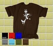 Dire Straits T-shirt