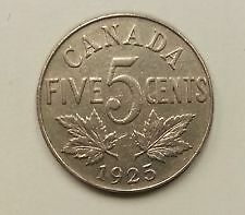 Buying for Cash.Jewelry Coins Canada USA World Thurs Jan13
