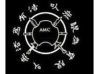 Learn JKD/Filipino Martial Arts - Beginners Class