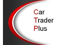 Motor Trade Website and Android Application