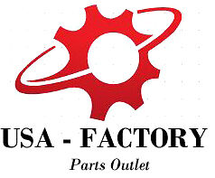 USA Factory Parts Outlet