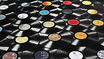 Wanted vinyl records ...hounslow