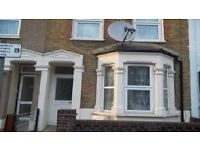 2 bedroom house in Ilford, IG1 - homeswap only
