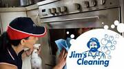 Jim's Cleaning  Gympie - Maryborough - Hervey Bay Pialba Fraser Coast Preview