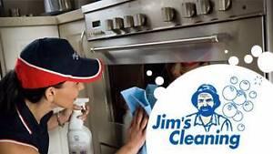 Jim's Cleaning  Gympie - Maryborough - Hervey Bay Dundowran Fraser Coast Preview