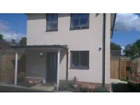 3 bed detached house in Harold Hill Essex. LOOKING TO SWAP TO CORNWALL