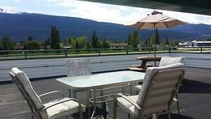 BC MOTEL INVESTMENT OPPORTUNITY - North Country Lodge Prince George British Columbia image 2