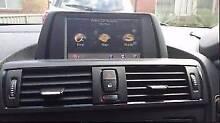 Original car DVD GPS******2014 BMW 1 series and BMW 3 series Hurstville Hurstville Area Preview