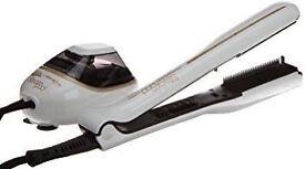 L'Oréal steampod hair straightener