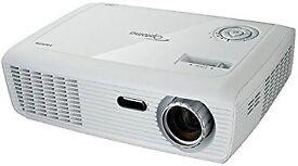 Optoma HD67 Projector HD