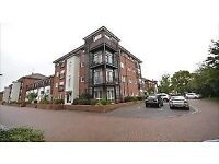 2 Large double bedroom apartment in Caversham, with parking, Close to Reading station and ammenities