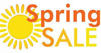 SPRING SALE BLOWOUT!! APPLIANCES FOR HOME/KITCHEN- 1 YR WARRANTY
